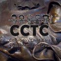 cctcvideo