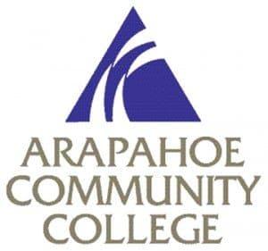 adult career community college education literacy